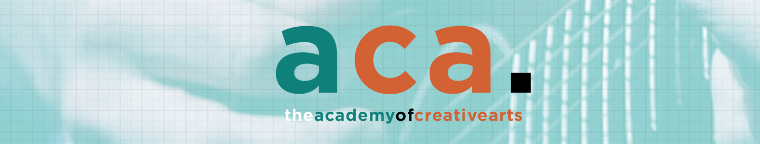 Church on the Rock: The Academy of Creative Arts