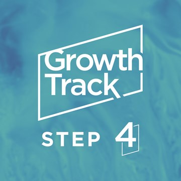 Growth Track Step 4