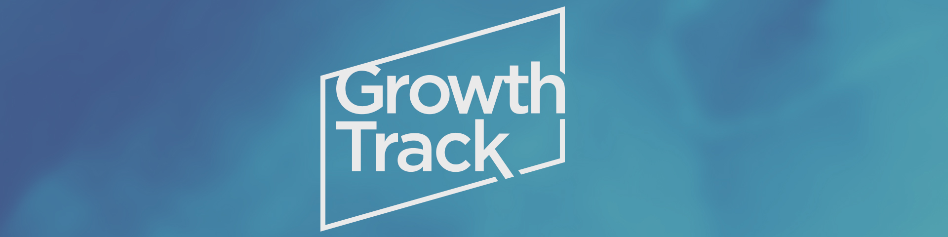 Church on the Rock - Growth Track classes for spiritual growth
